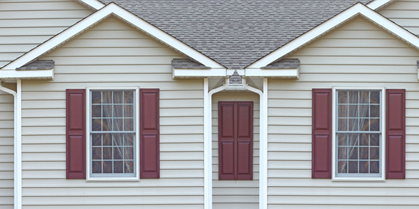 vinyl siding services spartanburg sc