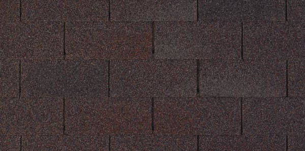 Slatestonge grey shingles