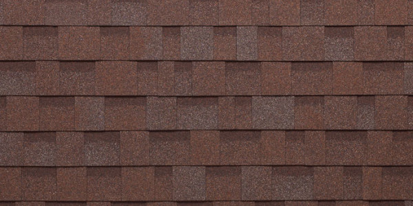 Cambridge Aged redwood shingles