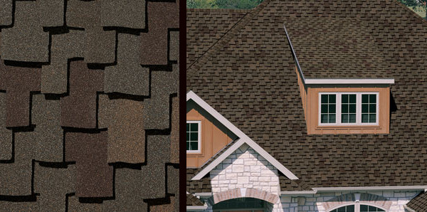 Why Roofing Material Choice Matters For Durability And