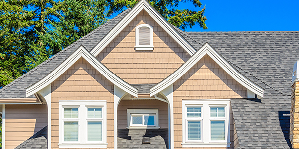 Roofers Greenville SC